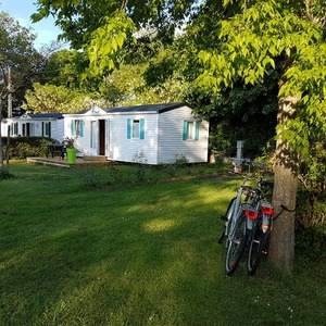 CAMPING DU MOULIN DU ROY - Revel