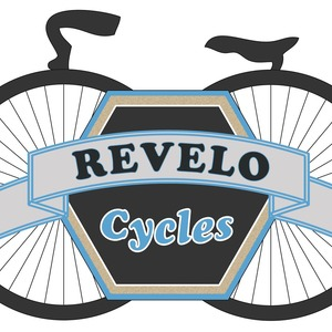 REVELO CYCLES - Revel