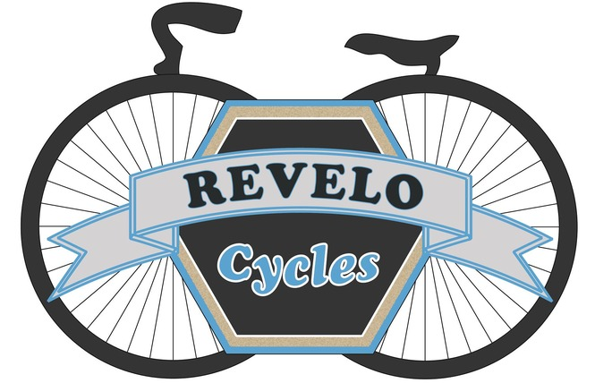 REVELO CYCLES 1 - Revel